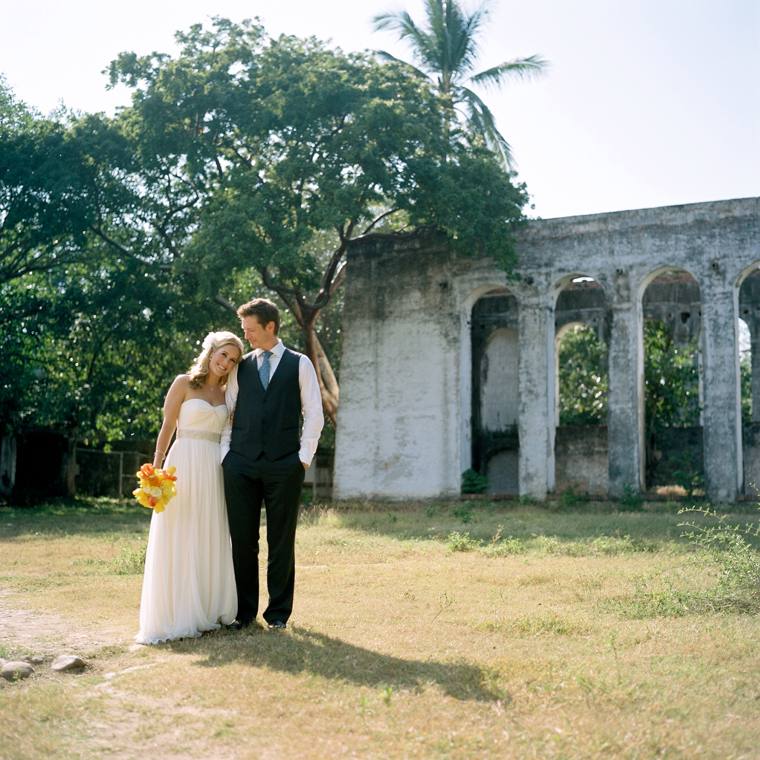 mexico wedding photographer-1