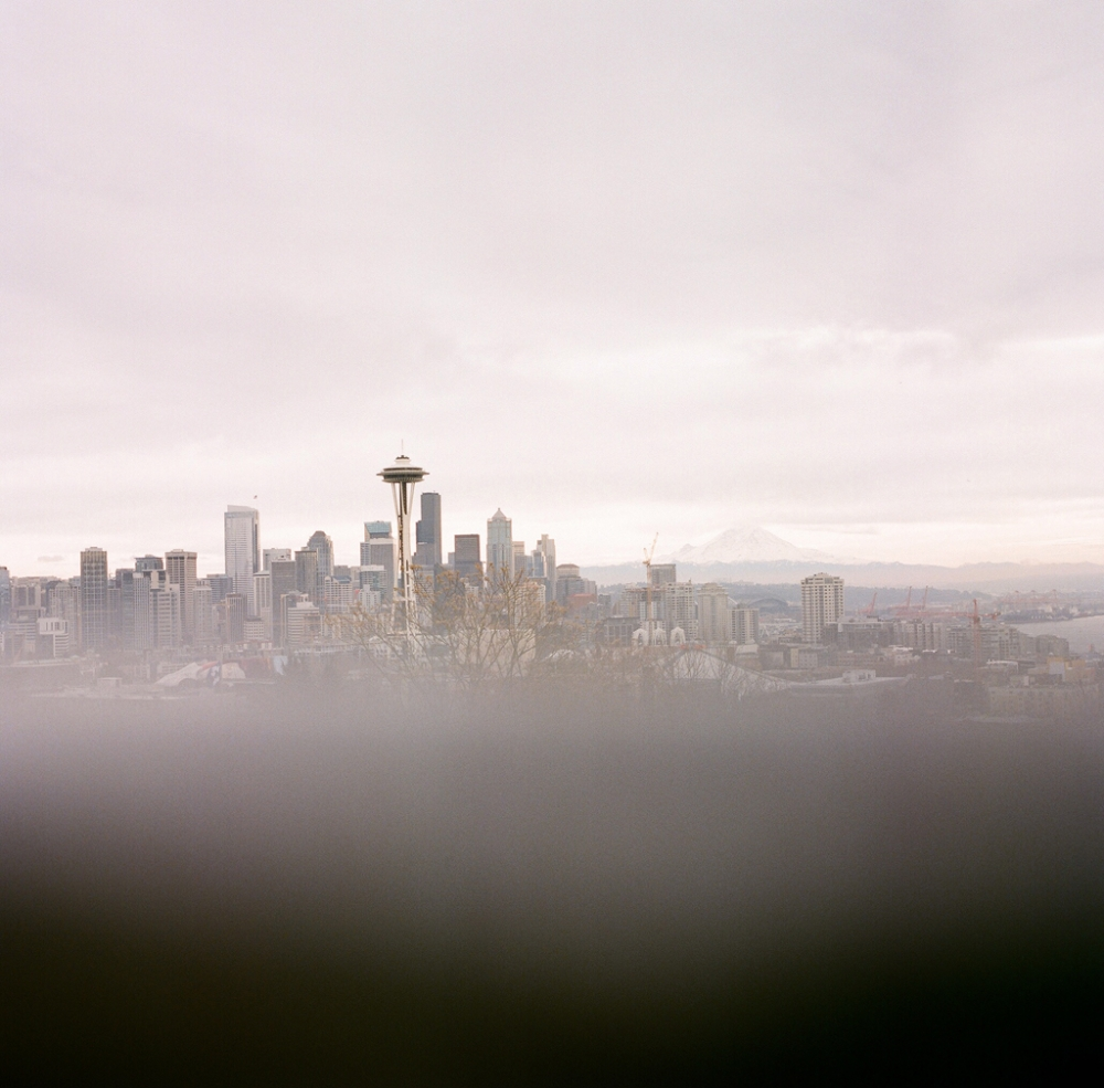 seattle photography workshops-1