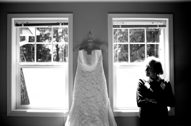 seattle wedding photographer-3