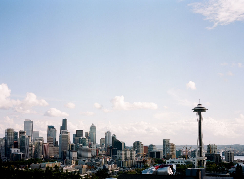 001-seattle-wedding-photographer