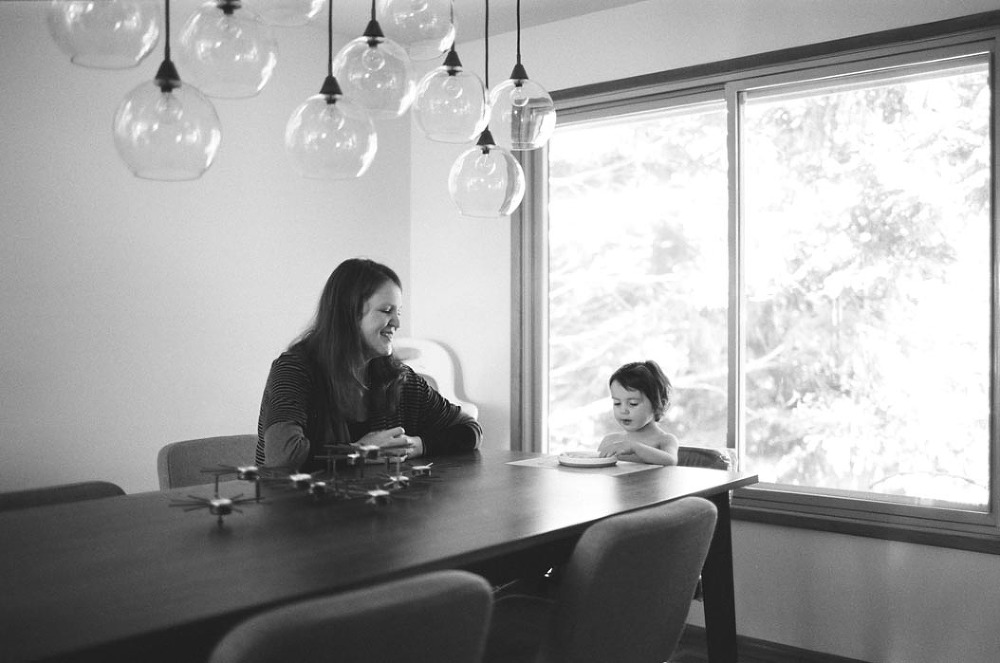 seattle family photographer-3