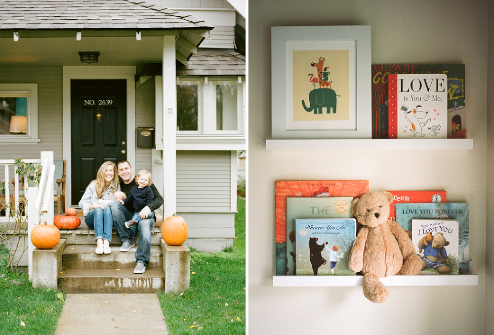 seattle family photographer-1