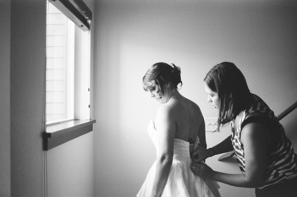 003-seattle-lgbtq-wedding-photographer
