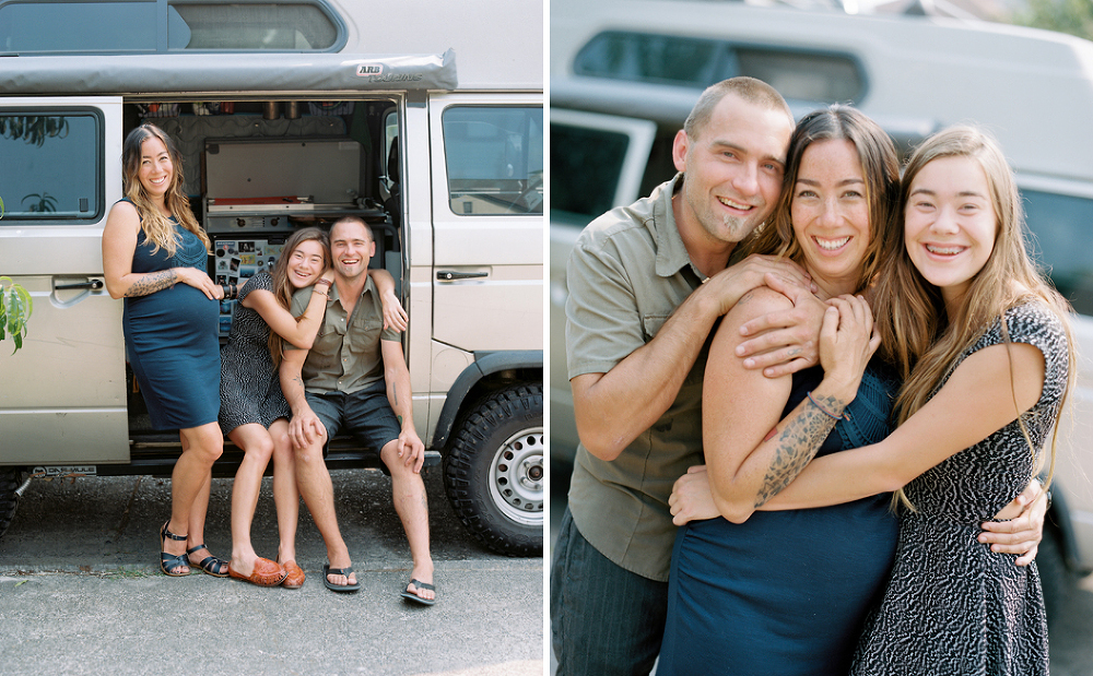 001-traveling-family-photographer