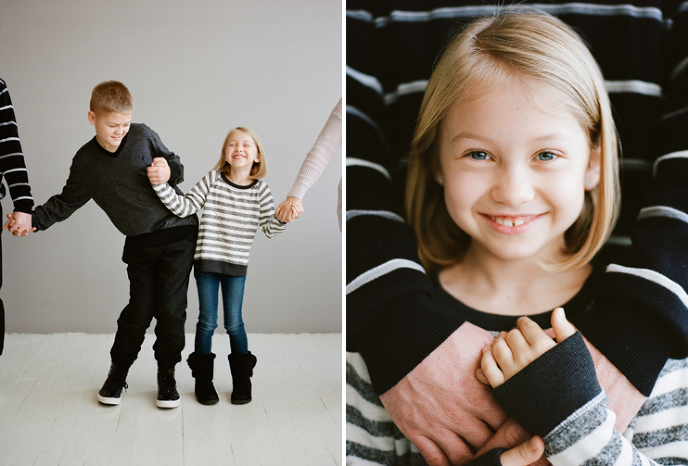 seattle family photographer-2