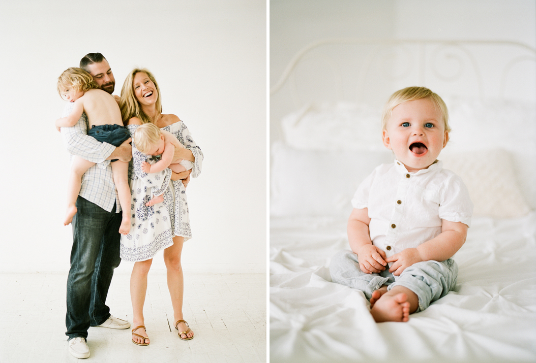 002-seattle-family-photographer