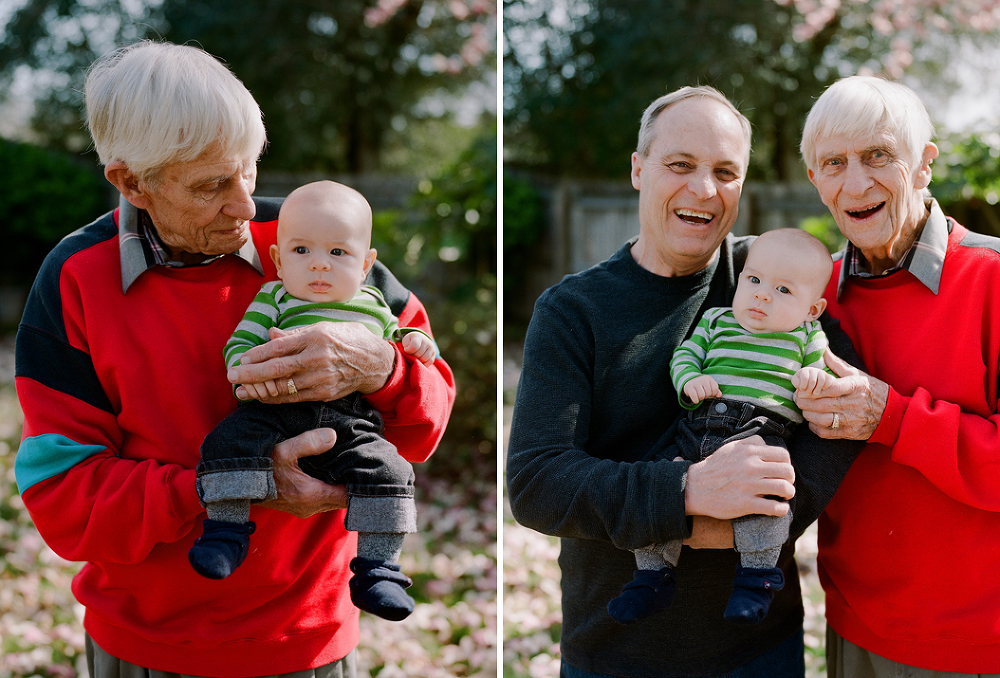 003-seattle-family-photographer