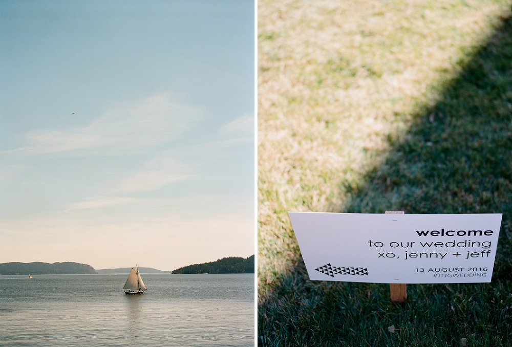 002-orcas-island-wedding-photographer