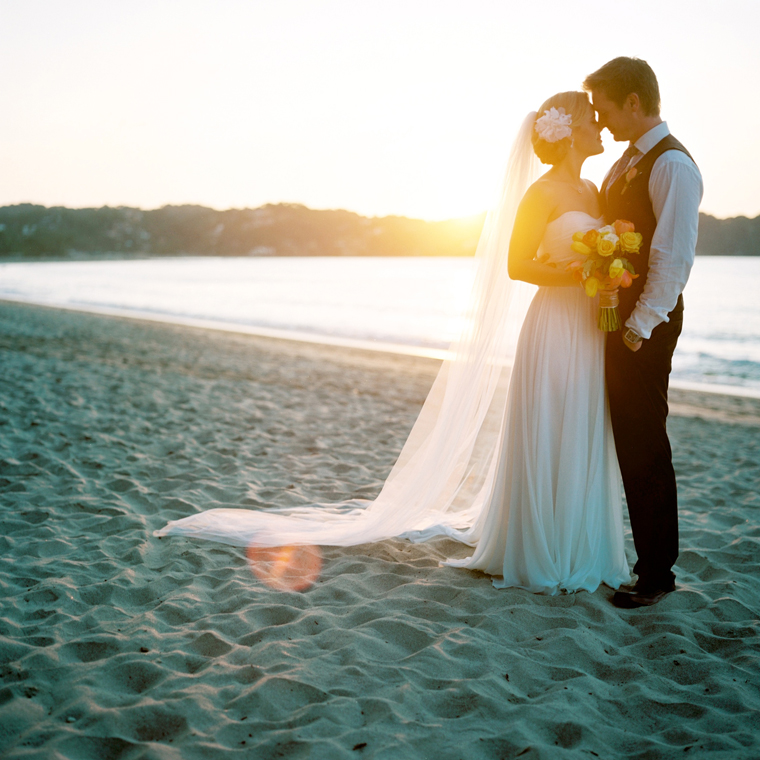 Brooke & Erica's Wedding // Sayulita, Mexico